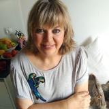 Nuria Sunyer